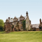 Barbour Countryhouse_web