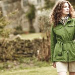 Barbour Ladieswear Contemporary_web