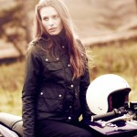 Barbour Lifestyle_LWX0199_RGB_72dpi