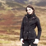 Barbour Lifestyle_LWX0215_RGB_72dpi