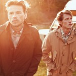 Barbour Menswear Contemporary 1_web