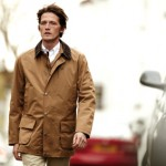 Barbour Menswear Contemporary 2_web