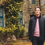 Barbour Menswear Contemporary 3_web
