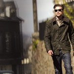Barbour Menswear Heritage 1_web