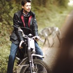 Barbour Menswear International 2_web