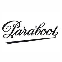 Paraboot