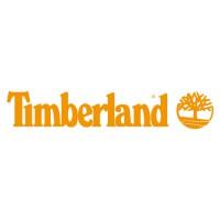 Timberland_orange