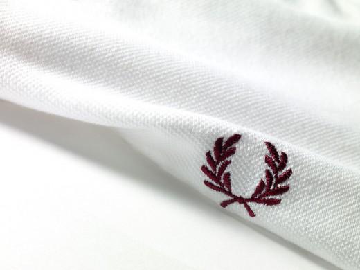 fp-shirt