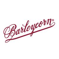 logo-barleycorn-500x500