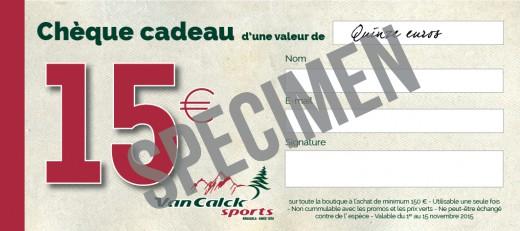 chèque-specimen