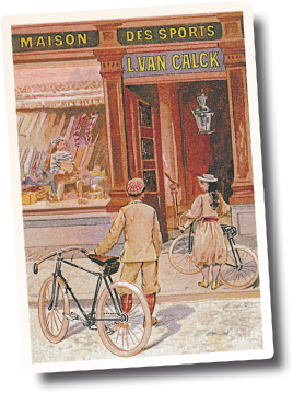 vancalcksports-retro